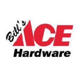 Bill's Ace Hardware