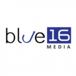 Blue 16 Media