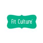 Fit Culture