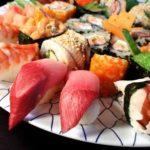 Kiss Seafood