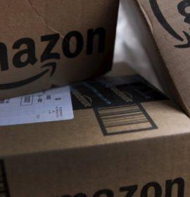 Global Postal & Shipping