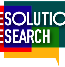 Resolution Research & Marketing, Inc