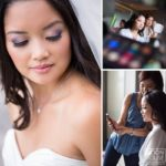Diem Angie Chicago Hair and Makeup Artist