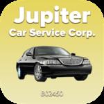 Jupiter Car Service