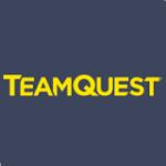 Teamquest Corporation