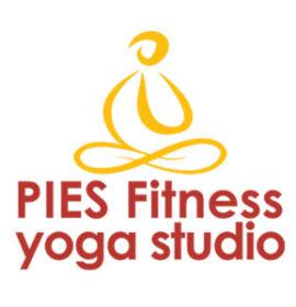 PIES Fitness Yoga Studio