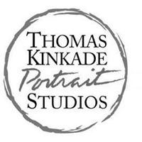 Thomas Kinkade's Portrait Studio