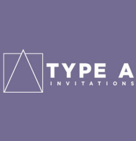 Type A Invitations, LLC.